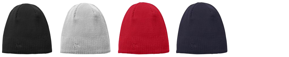 custom-new-era-beanie-colors.png