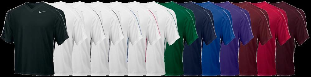 custom-nike-face-off-lacrosse-jersey.png