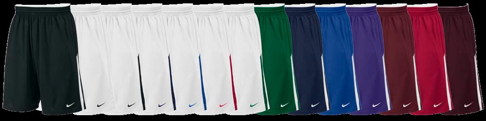 custom-nike-face-off-lacrosse-shorts.png