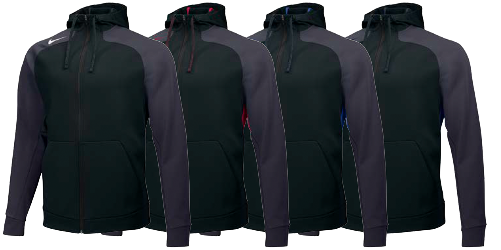 custom-nike-hyperspeed-hoodie.png