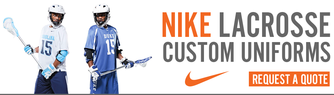 custom-nike-lacrosse-uniforms.png