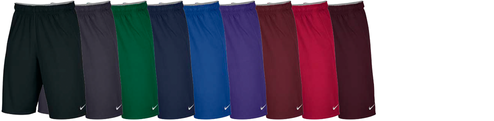 custom-nike-team-fly-shorts.png