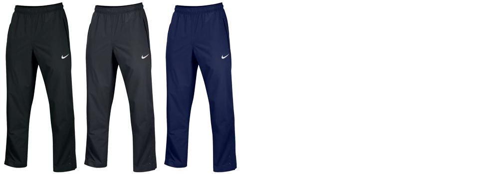 Nike Custom Waterproof Pants
