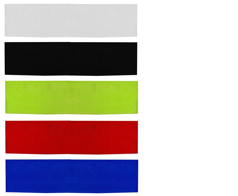 custom-performance-headband-colors.png