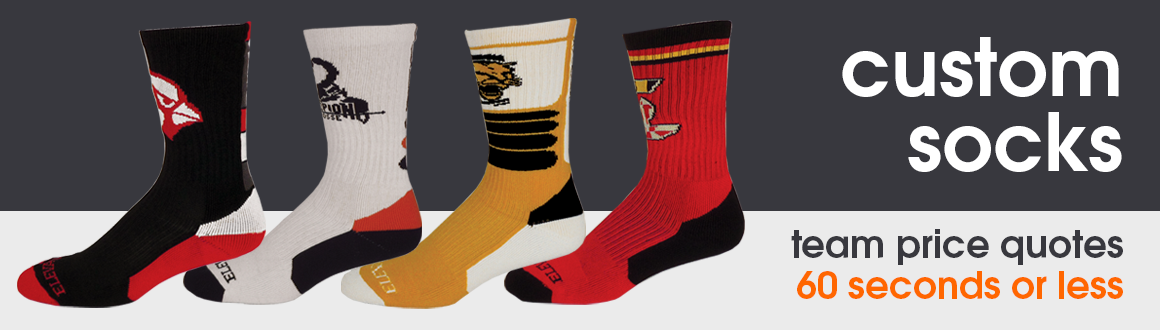 custom-socks.png