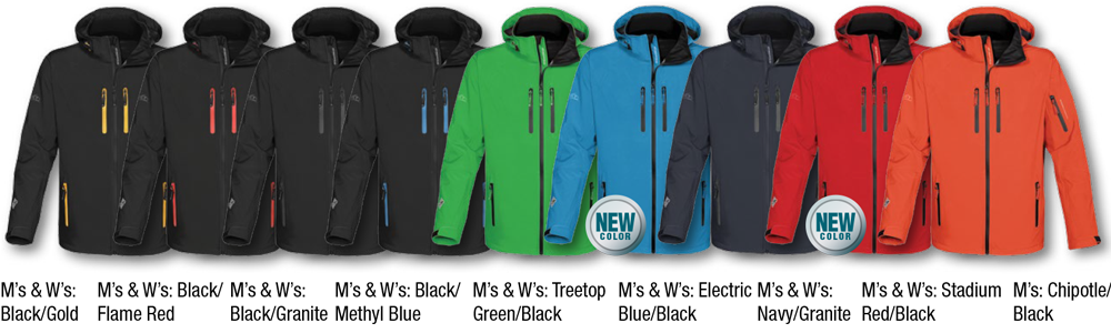 custom-stormtech-expedition-softshell-jackets.png