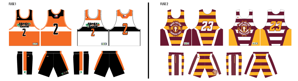 custom-sublimated-reversible-and-short-1.jpg