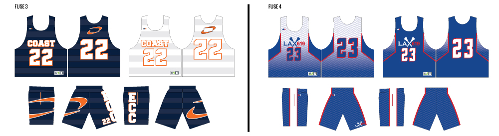 custom-sublimated-reversible-and-short-2.jpg