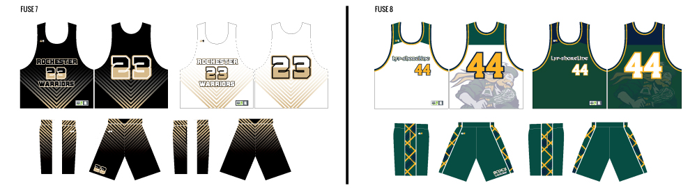 custom-sublimated-reversible-and-short-4.jpg