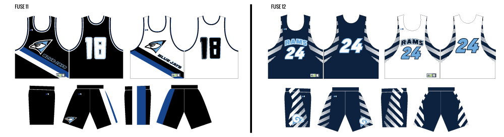custom-sublimated-reversible-and-short-6.jpg