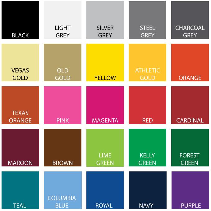 custom-sublimation-colors.png