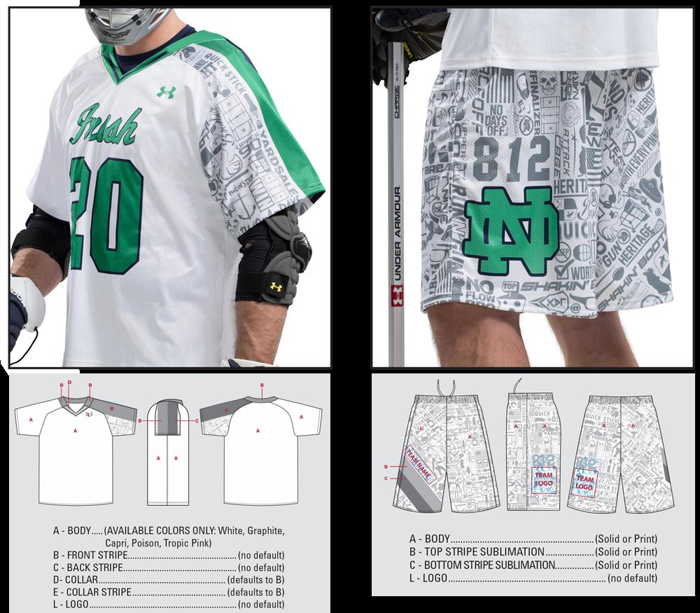 custom-ua-armourfuse-ii-lacrosse-uniforms.png