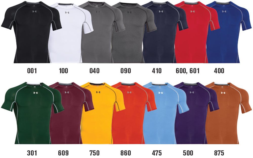 custom-under-armour-heat-gear-compression-shirts.png