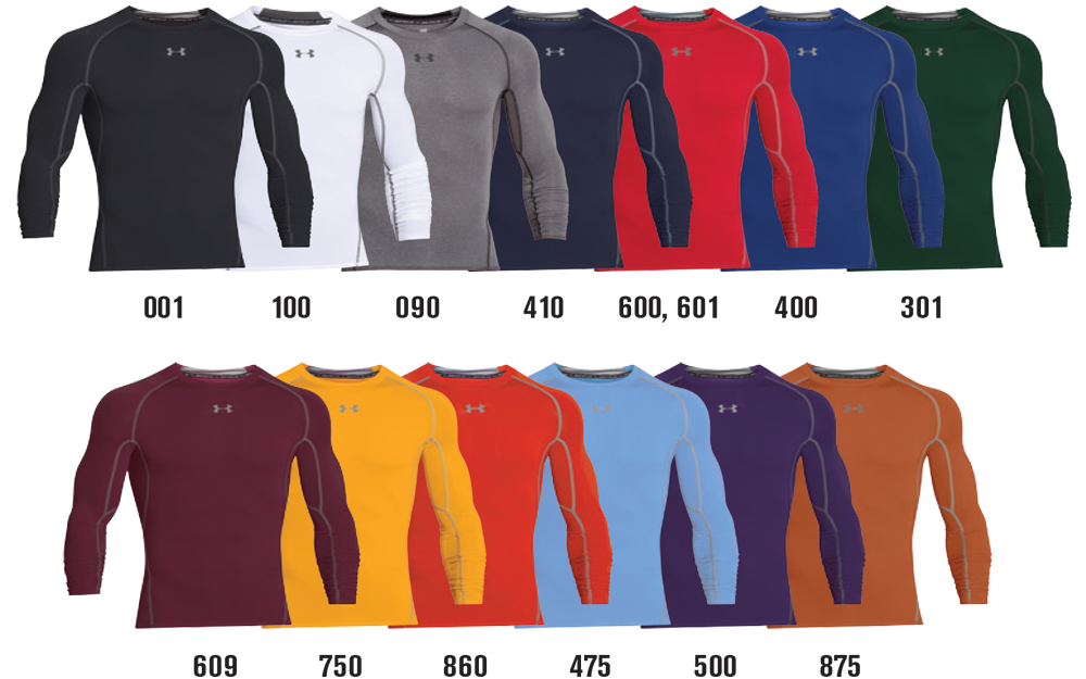custom-under-armour-long-sleeve-compression-shirts.png