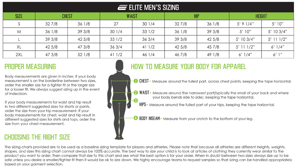 elite-custom-sublimation-sizing-chart-men.png