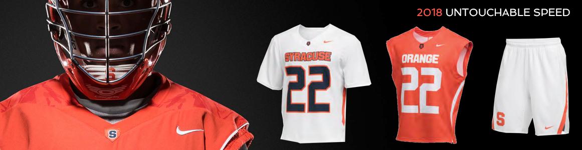 22d22d952 Lacrosse Uniforms | Elevation Sports