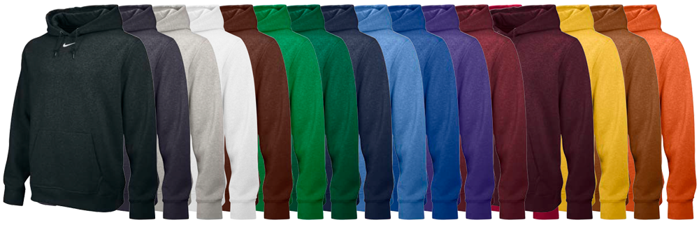 nike-club-custom-hooded-sweatshirt.png
