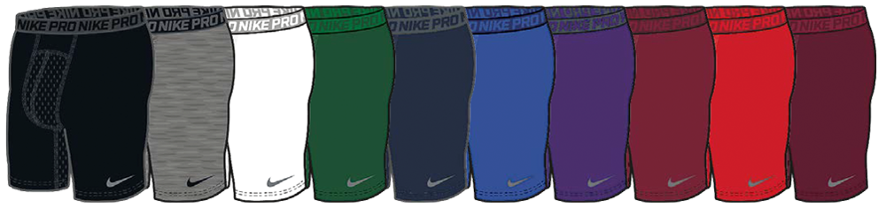 nike-pro-cool-custom-compression-shorts.png