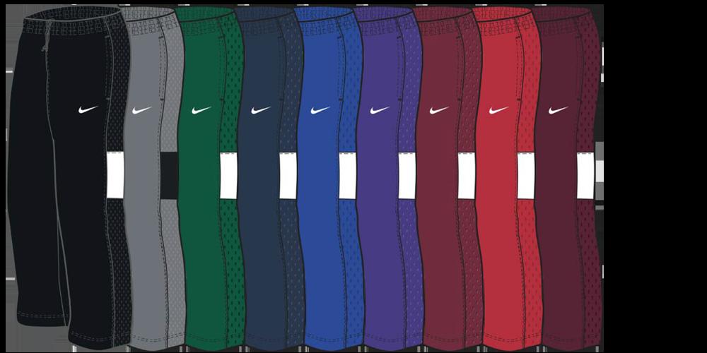nike-rivalry-custom-warm-up-pants.png