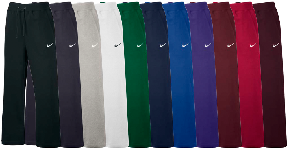 3663320f0dd5 nike-team-club-custom-womens-sweatpants.png