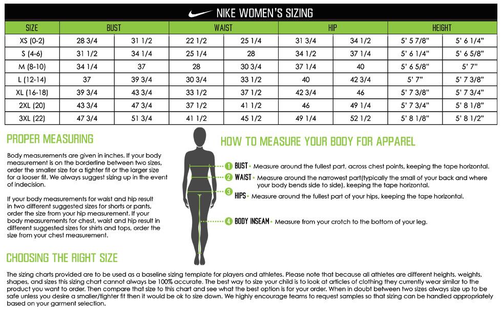 nike-womens-sizing-chart.jpg