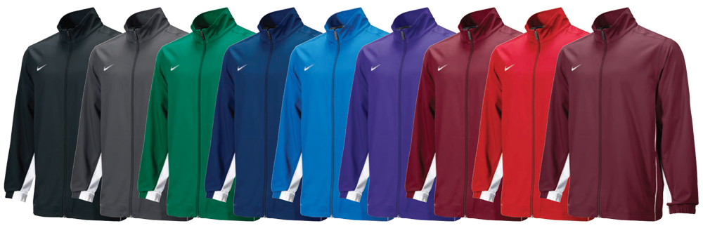 nike-woven-custom-team-warm-up-jacket.png