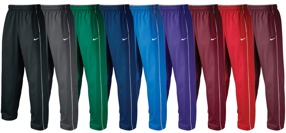 nike-woven-custom-team-warm-up-pants.png