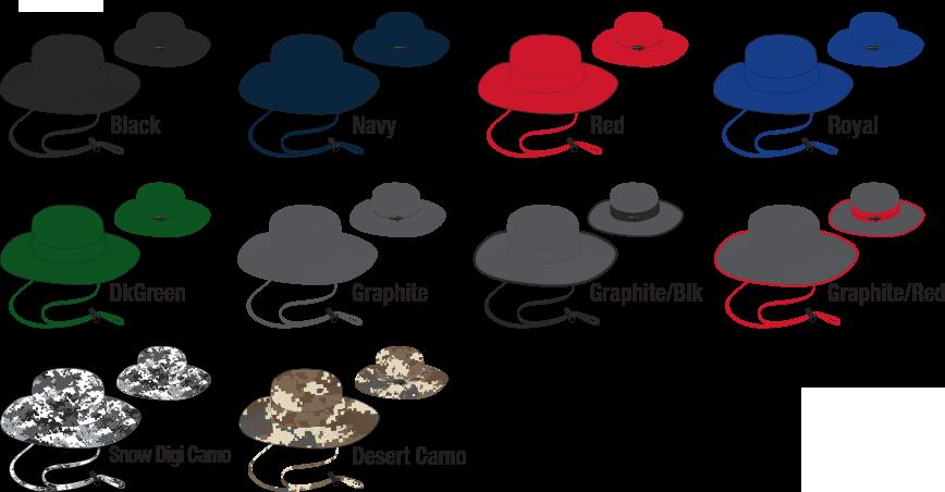 pacific-headwear-boonie-custom-bucket-hat.png f73885e05cf