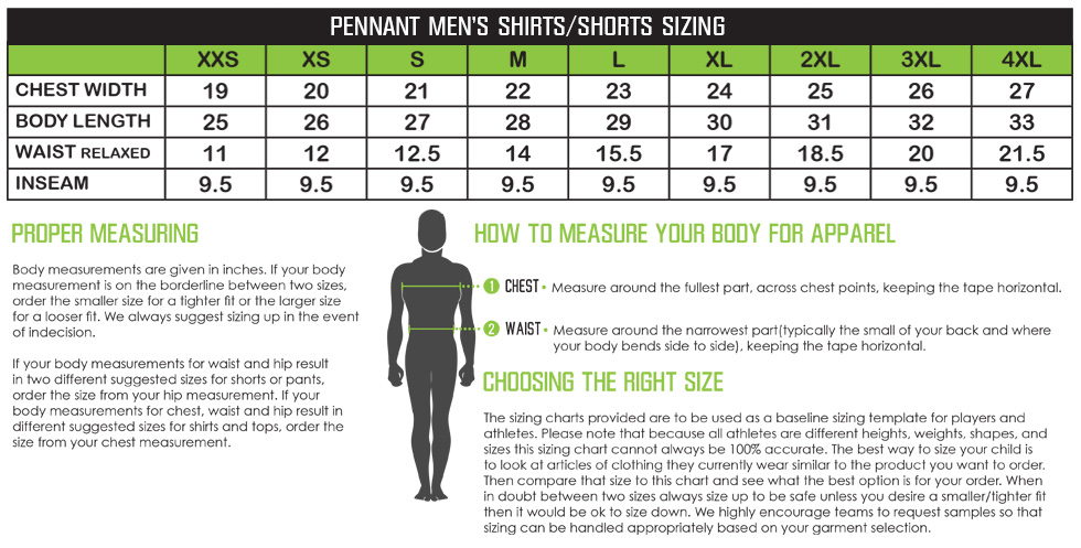 pnt-mens-shirt-short-sizing-chart.jpg