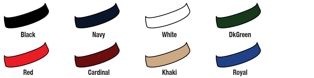safari-custom-straw-hat-colors.png