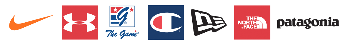 team-store-brands.png