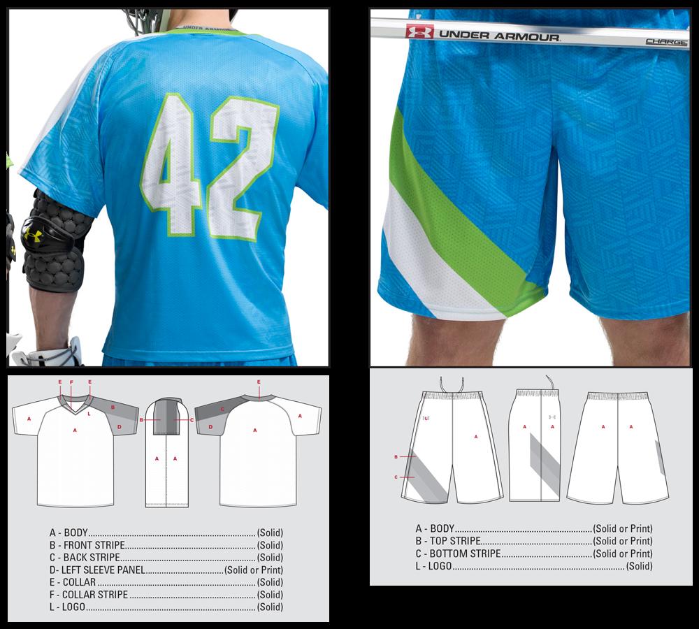 ua-amourfuse-ii-custom-lacrosse-uniform-victory.png