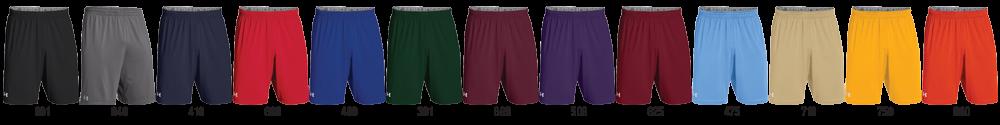 ua-raid-custom-shorts.png