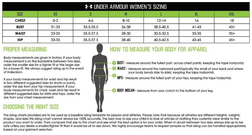 ua-womens-sizing-chart.jpg