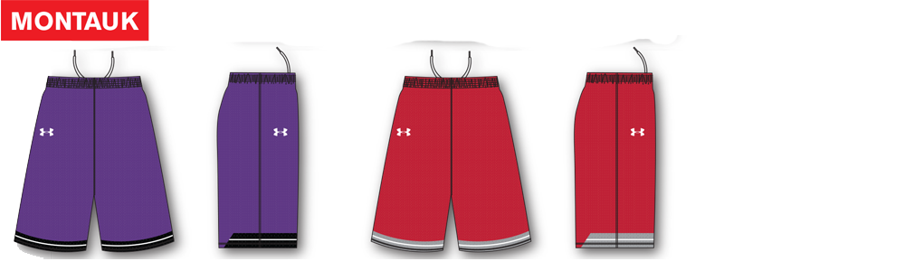 under-armour-custom-sublimated-lacrosse-shorts-montauk.png