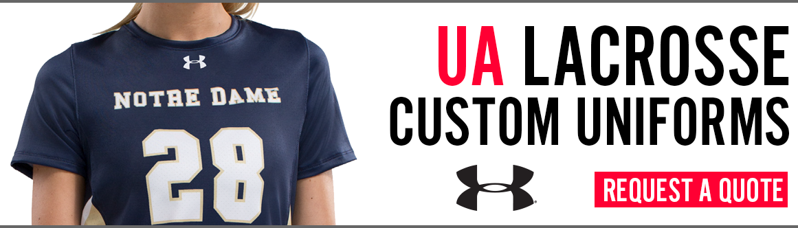 under-armour-custom-womens-lacrosse-uniforms.png