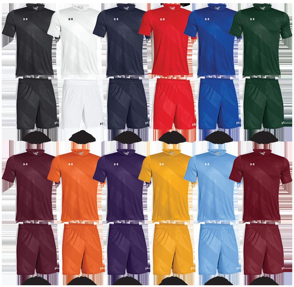 under-armour-fixture-custom-team-soccer-uniforms.png
