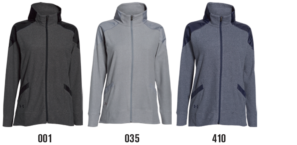 under-armour-performance-custom-full-zip-sweatshirt.png