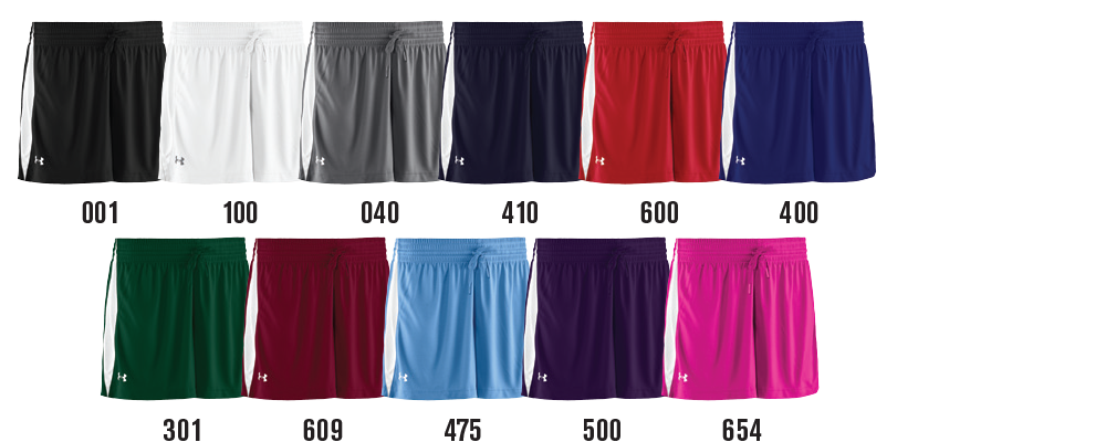 under-armour-recruit-womens-lacrosse-shorts.png