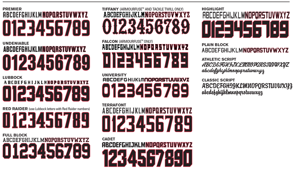 under-armour-sublimated-number-fonts.png