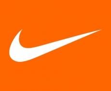 Nike Women's Lacrosse Uniforms and Jerseys