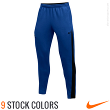 Custom Nike Dry Showtime Sweatpants