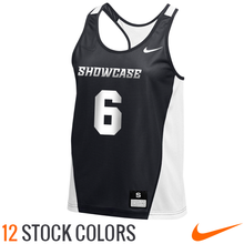 Nike Women's Lacrosse Pinnies