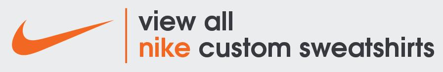 Custom Team Information