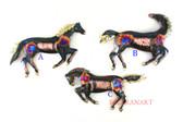 Horses-150