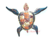 Turtle-010