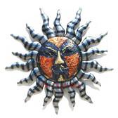 Sun -163S