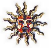 Sun-079S