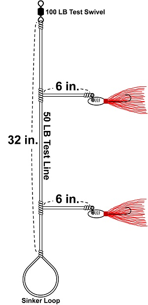 fluke-killer-bucktail-jig-rig-3-8-diagram.jpg