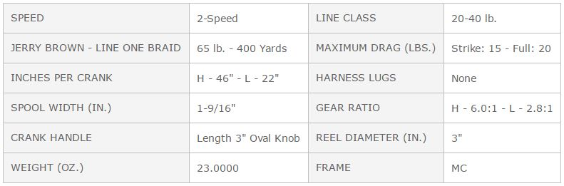jx-6.3-mc-specs.jpg